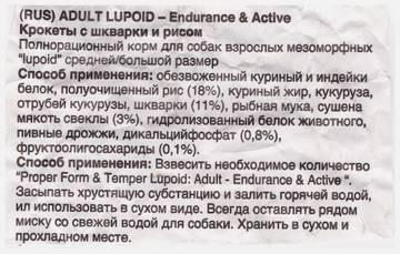 http://se.uploads.ru/t/wQ94j.jpg