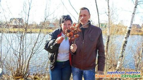 http://se.uploads.ru/t/wR0do.jpg