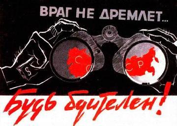 http://se.uploads.ru/t/wTi39.jpg