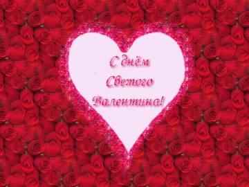 http://se.uploads.ru/t/wY8yS.jpg