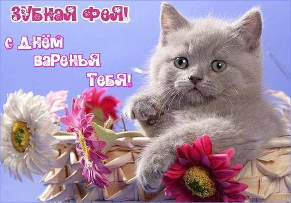 http://se.uploads.ru/t/wacoj.jpg