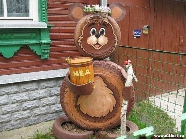 http://se.uploads.ru/t/wcSP2.jpg