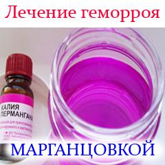 http://se.uploads.ru/t/wkim0.jpg