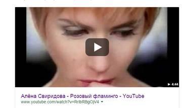 http://se.uploads.ru/t/wmnMI.jpg