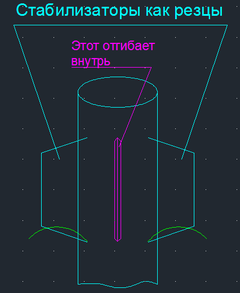 http://se.uploads.ru/t/wuYPi.png