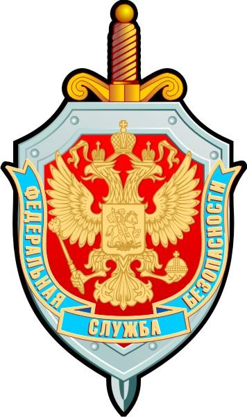 http://se.uploads.ru/t/wvWja.jpg