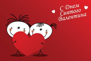 http://se.uploads.ru/t/x5KSN.jpg