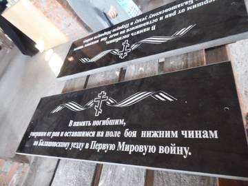 http://se.uploads.ru/t/x9o3c.jpg