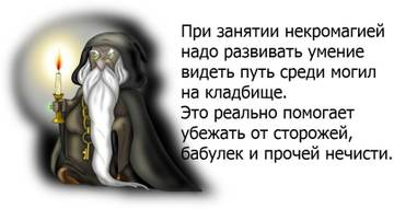http://se.uploads.ru/t/xAyIP.jpg