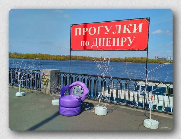 http://se.uploads.ru/t/xBoH1.jpg