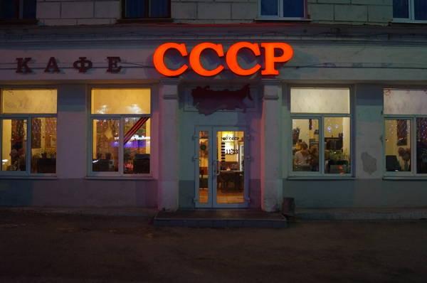 http://se.uploads.ru/t/xGF2T.jpg