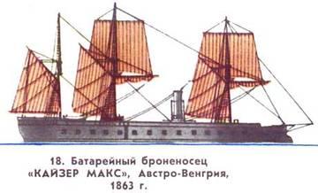 http://se.uploads.ru/t/xIbyv.jpg