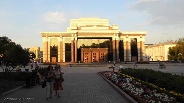 http://se.uploads.ru/t/xNfUy.jpg