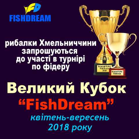 http://se.uploads.ru/t/xP4uE.png