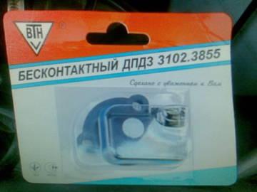 http://se.uploads.ru/t/xXwVI.jpg