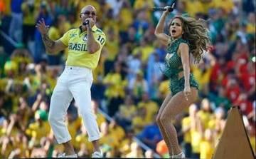 El gran fraude del Mundial-2014 en Brasil XaqmQ