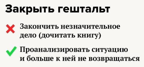 http://se.uploads.ru/t/xkVOm.jpg