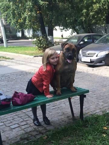 http://se.uploads.ru/t/xmCqE.jpg