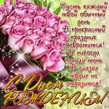 http://se.uploads.ru/t/xoK4S.jpg