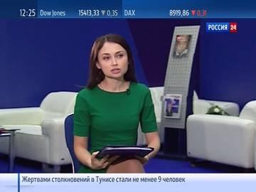 http://se.uploads.ru/t/xqZXd.jpg
