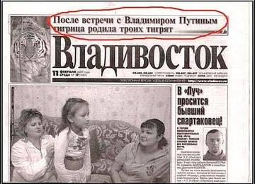 http://se.uploads.ru/t/xqgt9.jpg
