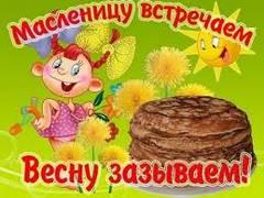 http://se.uploads.ru/t/xy6UW.jpg