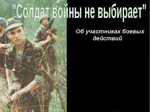http://se.uploads.ru/t/xyb7r.jpg