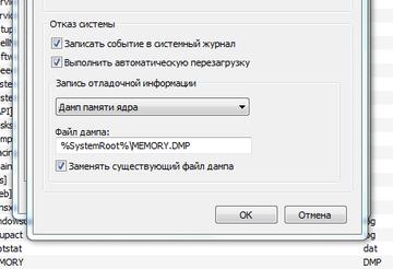 http://se.uploads.ru/t/y6mAu.png