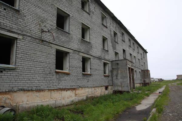 http://se.uploads.ru/t/y7b4E.jpg