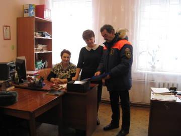 http://se.uploads.ru/t/yDYch.jpg