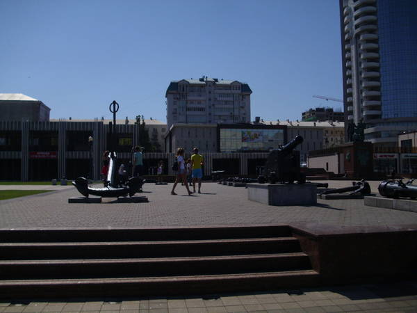 http://se.uploads.ru/t/yFPzh.jpg