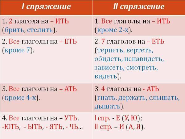 http://se.uploads.ru/t/yH6eE.jpg