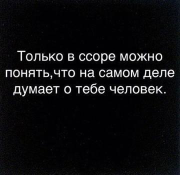 http://se.uploads.ru/t/yMedo.jpg