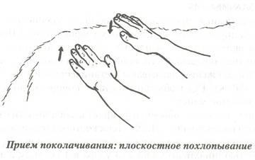 http://se.uploads.ru/t/yRxKP.jpg
