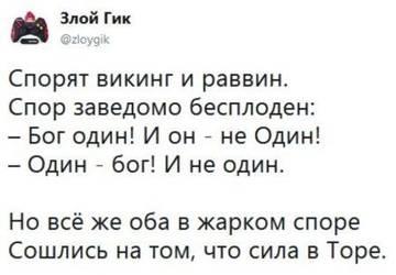http://se.uploads.ru/t/yYsjT.jpg