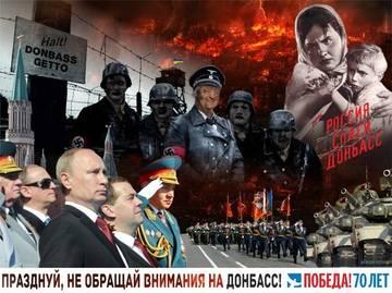 http://se.uploads.ru/t/yduML.jpg