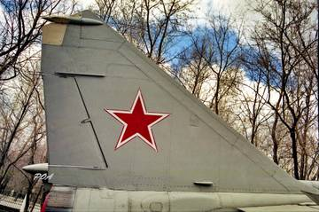 http://se.uploads.ru/t/yjSk0.jpg