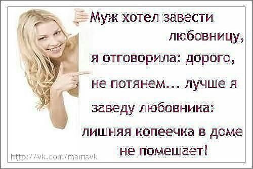 http://se.uploads.ru/t/yqfIP.jpg