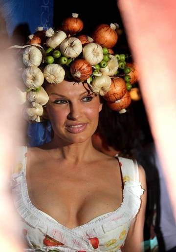http://se.uploads.ru/t/z3k5x.jpg