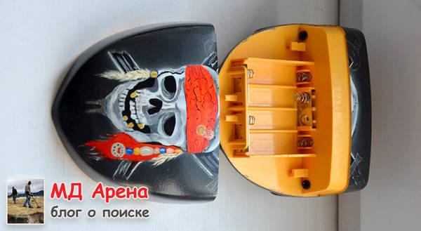 http://se.uploads.ru/t/z4k1J.jpg