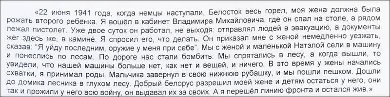 http://se.uploads.ru/t/z7Nv1.jpg