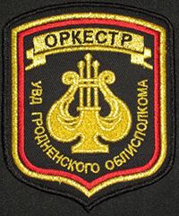 http://se.uploads.ru/t/zGSfh.jpg