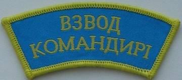 http://se.uploads.ru/t/zHpa4.jpg
