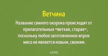 http://se.uploads.ru/t/zIQgw.jpg