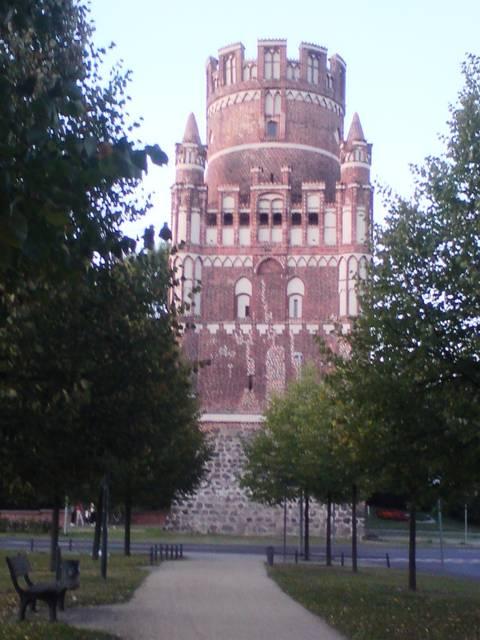http://se.uploads.ru/t/zKV5P.jpg