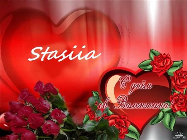 http://se.uploads.ru/t/zPY68.jpg