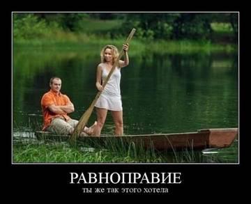 http://se.uploads.ru/t/zWOx1.jpg