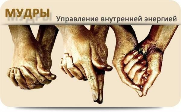 http://se.uploads.ru/t/zYDfS.jpg