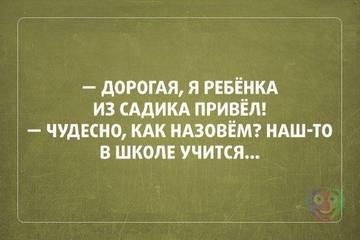 http://se.uploads.ru/t/zaflr.jpg