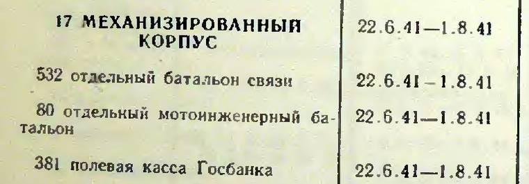 http://se.uploads.ru/t/zhgJK.jpg